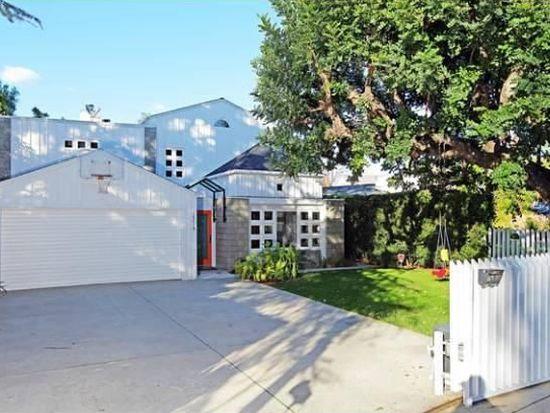 15119 Valley Vista Blvd, Sherman Oaks, CA 91403