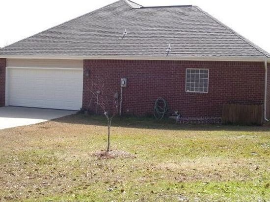 6 Docs Ln, Ellisville, MS 39437