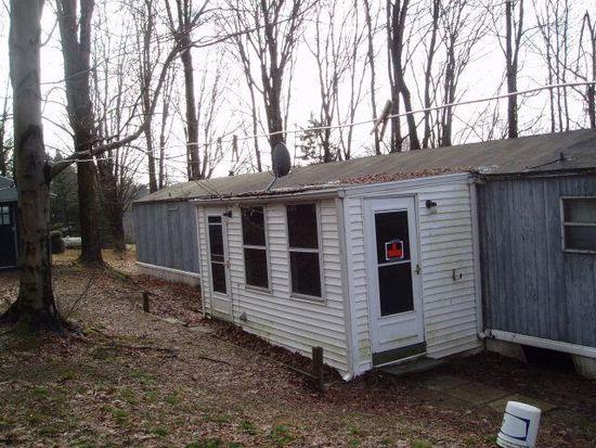 690 Beatty School Rd, Greenville, PA 16125