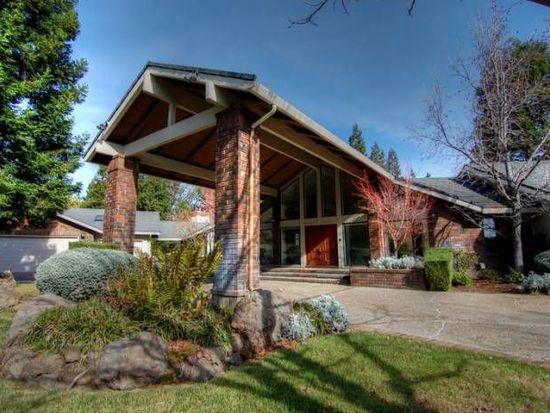 15 Twelve Oaks Dr, Pleasanton, CA 94588