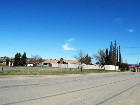 1815 La Brea St, Ramona, CA 92065