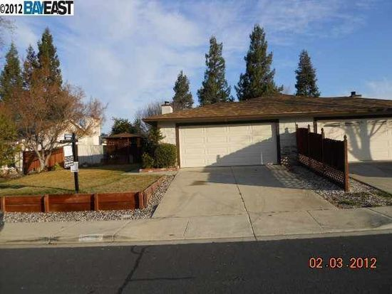 5386 Lenore Ave, Livermore, CA 94550