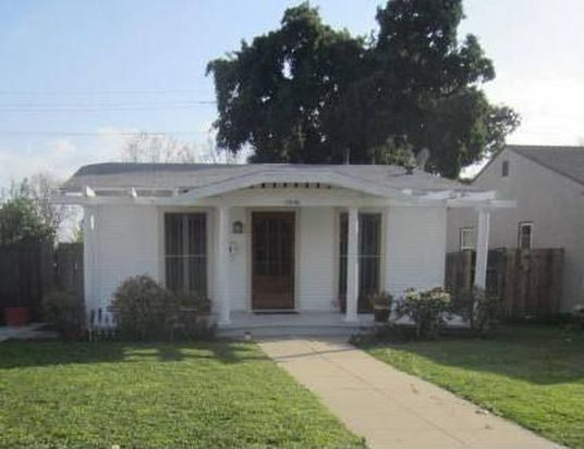 13646 High St, Whittier, CA 90602