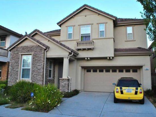 7064 Alder Creek Rd, Vallejo, CA 94591