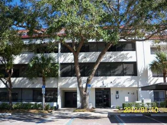 2579 Countryside Blvd APT 1306, Clearwater, FL 33761