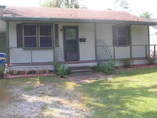 1255 Walnut St, Slidell, LA 70460