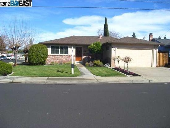 4108 Drake Way, Livermore, CA 94550