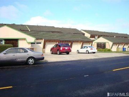 2648 Meath Dr, South San Francisco, CA 94080