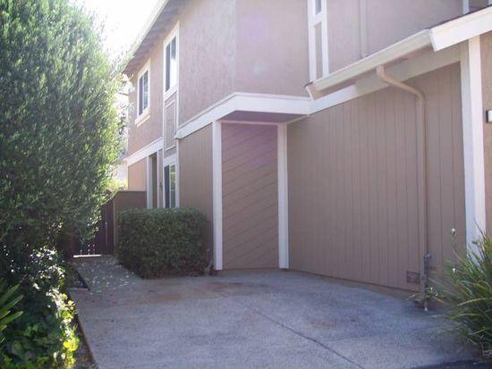 82 Redding Rd, Campbell, CA 95008