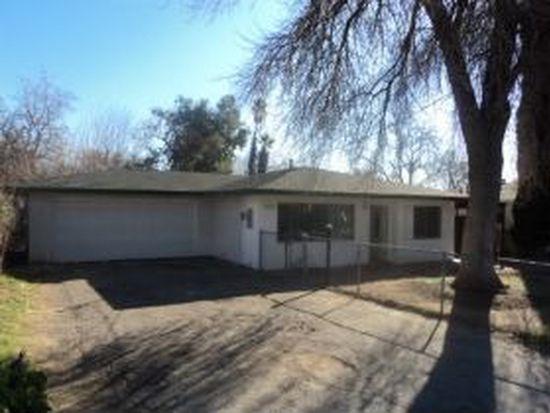 4047 Acre Ln, San Bernardino, CA 92407