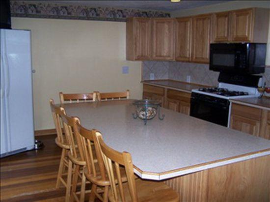 9690 Church Creek Rd, Lindley, NY 14858