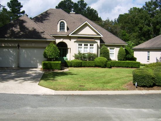 3220 Wildwood Plantation Cir, Valdosta, GA 31605