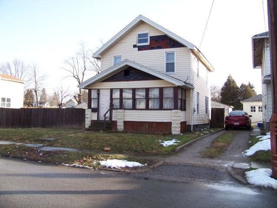 528 Mary St, Marion, OH 43302
