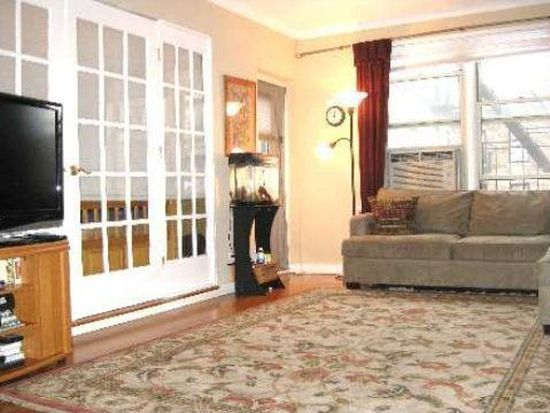 6861 Yellowstone Blvd APT 703, Forest Hills, NY 11375