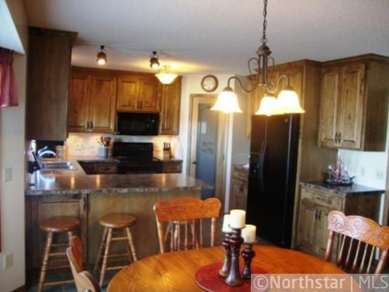 16595 Imperial Way, Lakeville, MN 55044