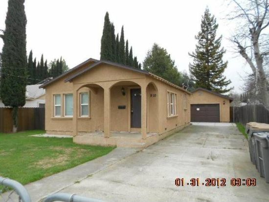 910 6th St, Woodland, CA 95695