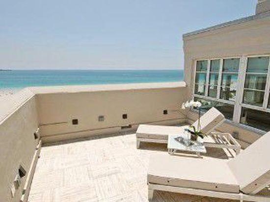 1220 Ocean Dr, Miami, FL 33139