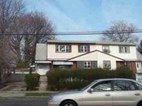 11911 Lakeview Blvd, Jamaica, NY 11434