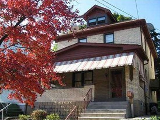 526 Rossmore Ave, Pittsburgh, PA 15226