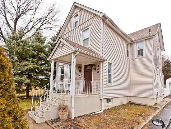 182 Burnett Ave, Maplewood, NJ 07040