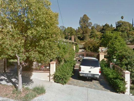 1304 N Avenue 57, Los Angeles, CA 90042