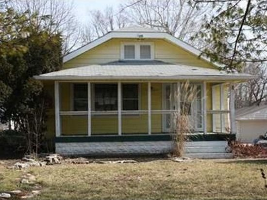 4047 S Meridian St, Indianapolis, IN 46217
