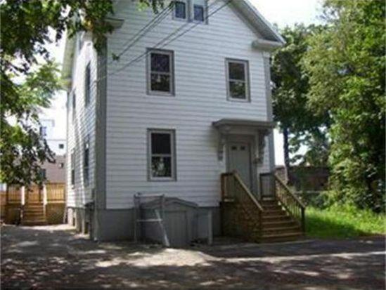 64 Johnson St, Lynn, MA 01902