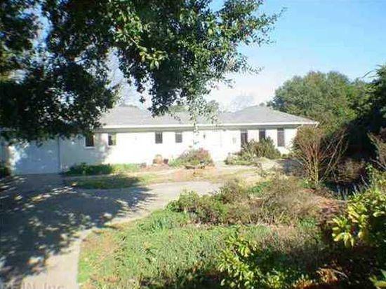 1217 Davis Ave, Chesapeake, VA 23325