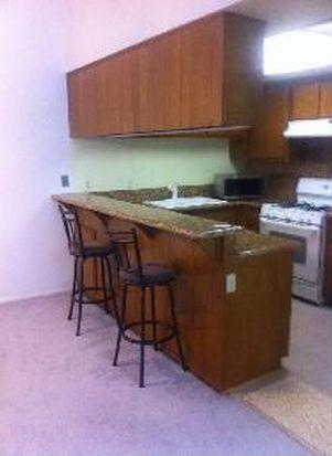 38 S Meridith Ave APT 6, Pasadena, CA 91106