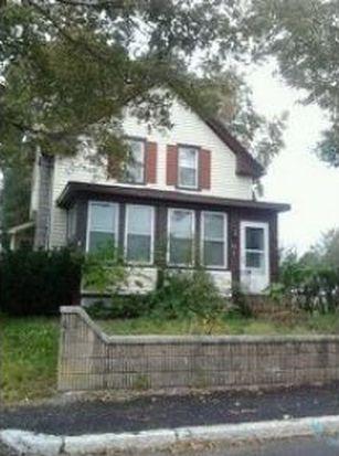 104 Fisher St, North Attleboro, MA 02760