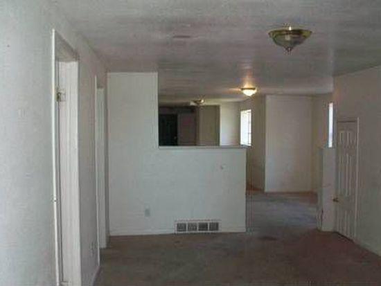 1731 Grove St, Denver, CO 80204
