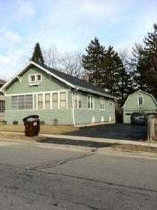 339 Putnam Ave, Woodstock, IL 60098
