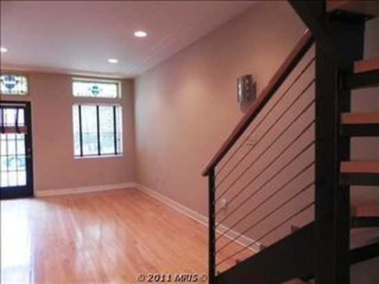 2539 Fait Ave, Baltimore, MD 21224