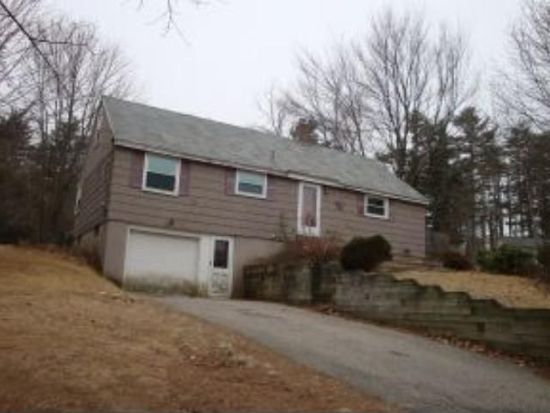 2 Bowers Rd, Derry, NH 03038
