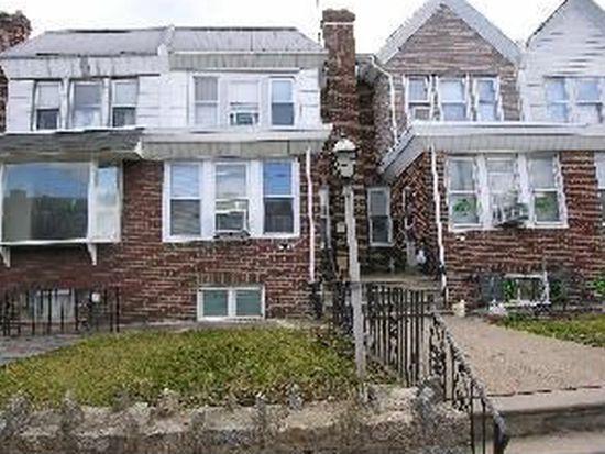 7133 Charles St, Philadelphia, PA 19135