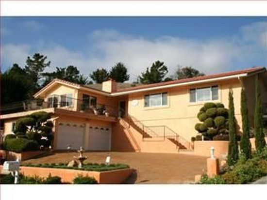 22630 Equipoise Rd, Monterey, CA 93940