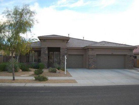 2523 W Night Owl Ln, Phoenix, AZ 85085