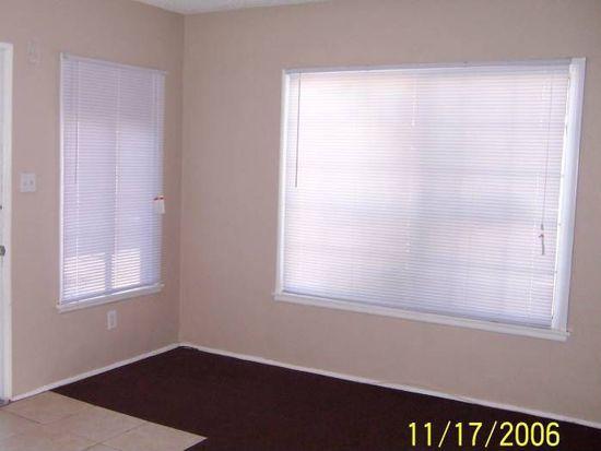 1535 N Lugo Ave, San Bernardino, CA 92404