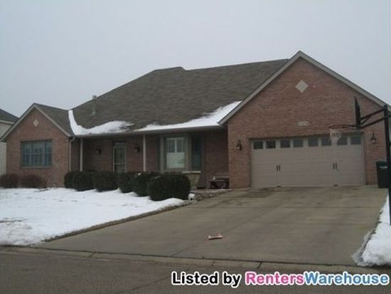 15676 Highview Dr, Apple Valley, MN 55124