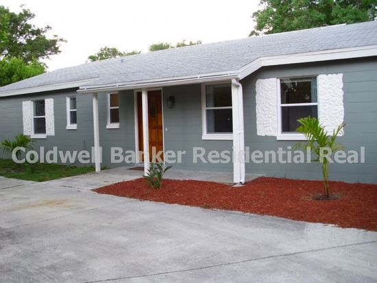 3815 W Oklahoma Ave, Tampa, FL 33616