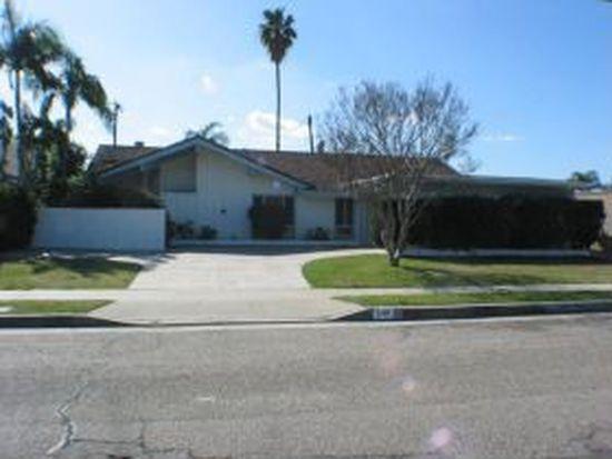 546 W Madison Ave, Placentia, CA 92870