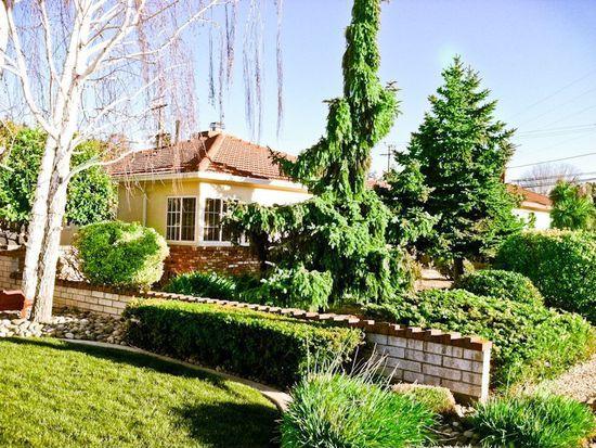 1149 Scott Blvd, Santa Clara, CA 95050