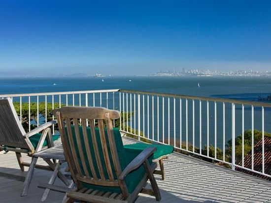 26 Atwood Ave, Sausalito, CA 94965