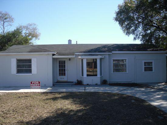 5224 S Puritan Ave, Tampa, FL 33611