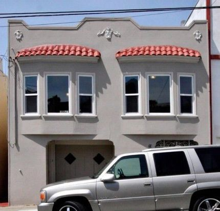 73 Maynard St, San Francisco, CA 94112
