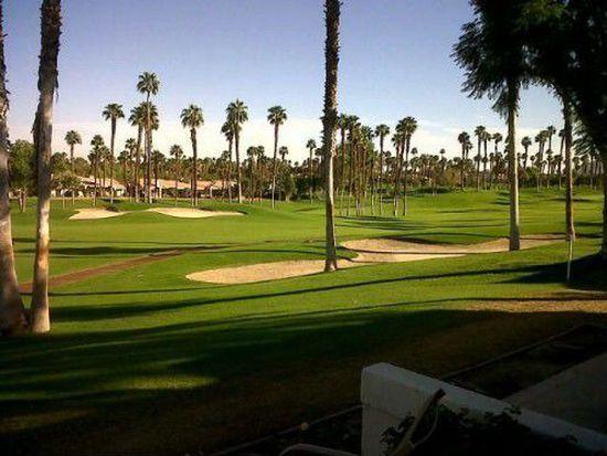 39482 Narcissus Way, Palm Desert, CA 92211
