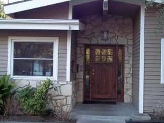 23064 Bryce St, Woodland Hills, CA 91364