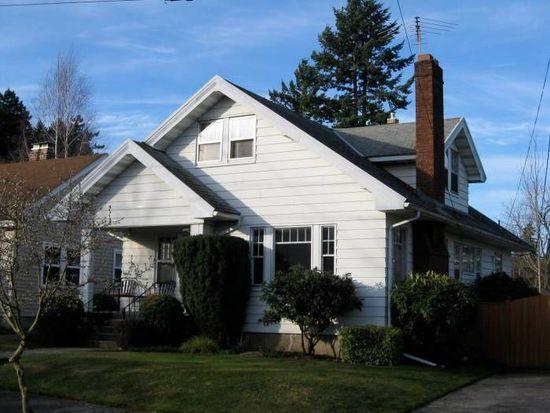 111 NE 70th Ave, Portland, OR 97213