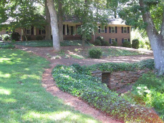 114 Stonehaven Dr, Greenville, SC 29607