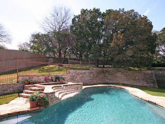 538 Bluffestates, San Antonio, TX 78216